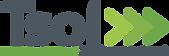 logo_tsol.png