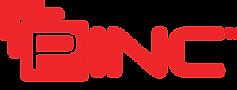 PINC-logo-TM-1.png