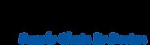 logo-llamasoft-1-1.png