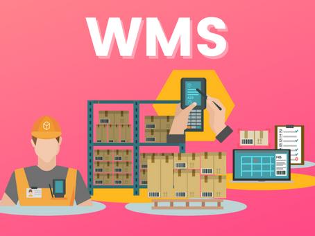 ¿Como Justificar la Inversión de un WMS a través de un ROI?