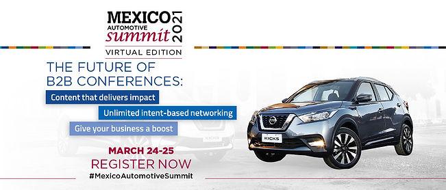 Mexico automotive summit 2021.jpeg