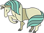 animal-2030012_1280.png