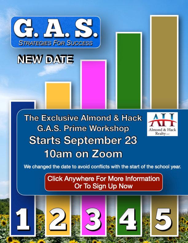 HACK G.A.S. Prime FLYER Workshop NEW DAT