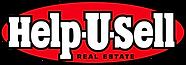 HUS_logo-PNG.png