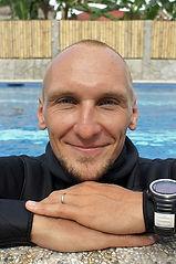 Stefan Randig