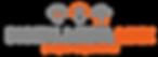 logo-digital-media-link-nuevo.png
