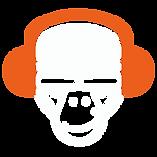 LISTEN-blanco.png