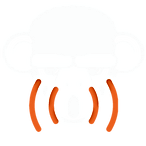VOICE-blanco.png