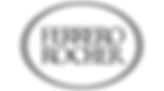 ferrero-rocher-vector-logo editado.png