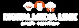 logo-digital-media-link-blanco-nuevo.png