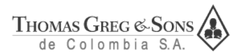 Logo_main editado.png