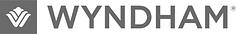 wyndham editado.png
