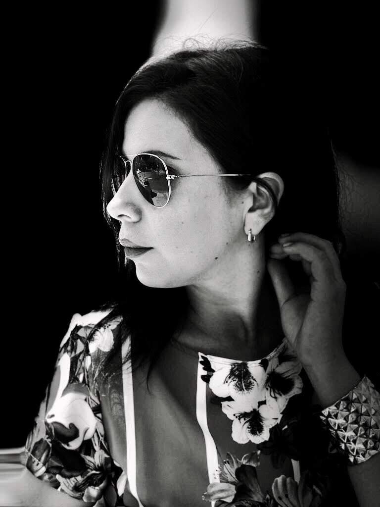 Mayi Alfaro