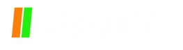 Noob_Logo.png