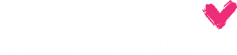 veganuary-animals-logo-clear-background-
