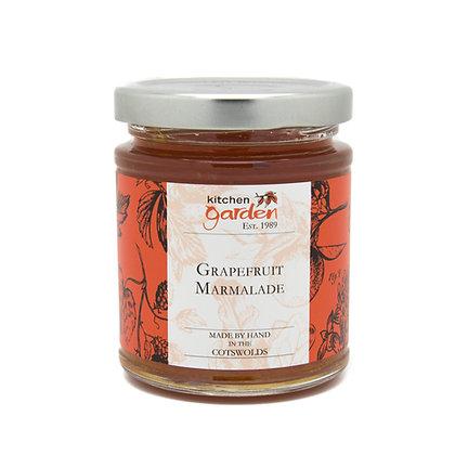 Grapefruit Marmalade - 227g