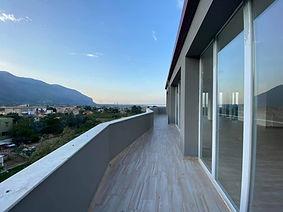 FOTO PRICIPALE (su proposte immobiliari)