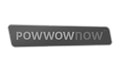 Powownow video conferencing.png