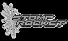 Stomp Rocket.png