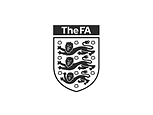 The-FA-logo-880x660.png