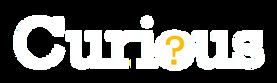 curious name logo - white yellow ?.png