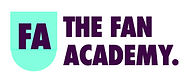 The Fan Academy - full logo.png