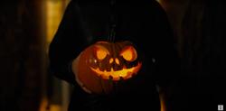 Hubbub - No Pumpkin Left Behind