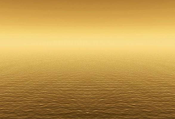 background-658779_960_720.jpg