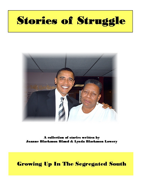 cover for book print copy2.png