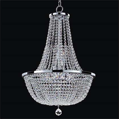 Crystal Royal Chandelier