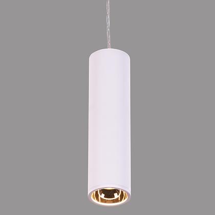 Tube Hanging Light