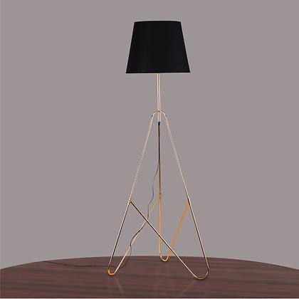 Ifield Floor Lamp