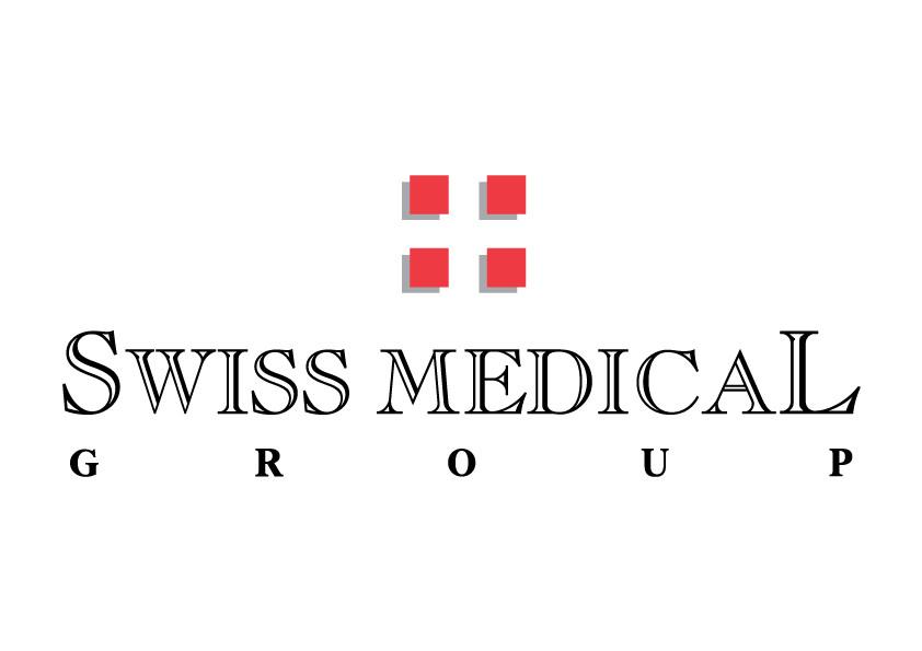 Swiss-Medical-Group-vertical.jpg