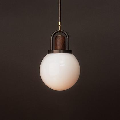 Ball Pendent light