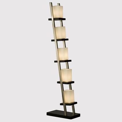Stair Floor Lamp