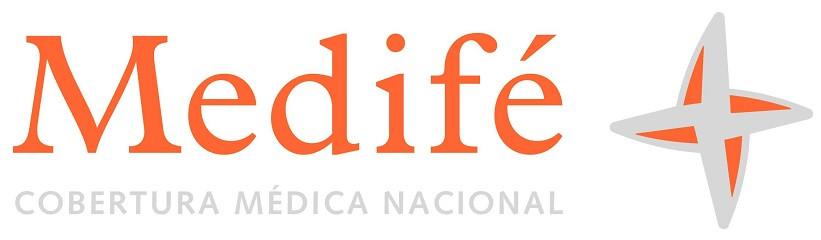 medife-logo.jpg
