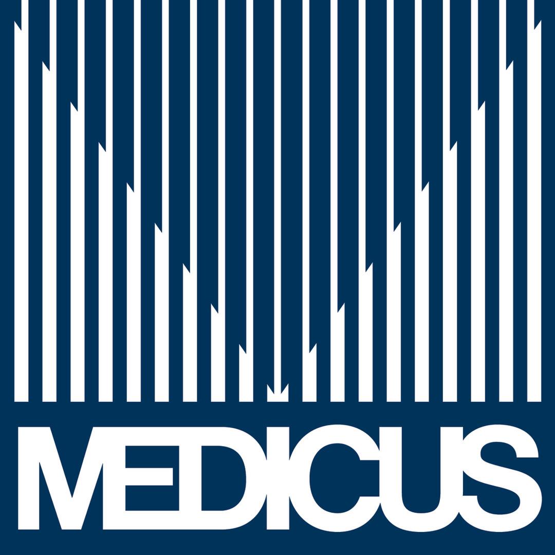 logo-medicus-.jpg