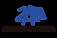 aero_logo_color_3.png