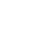 aero_logo_blanco_1.png