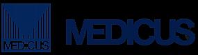 medicus1.png