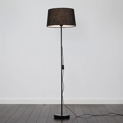 Regular Standing Lamp