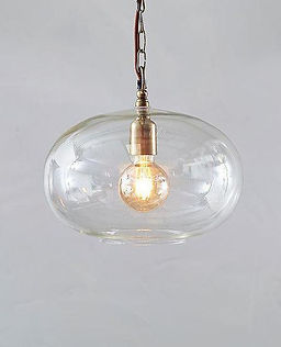 clear-glass-pendant-round-small-50