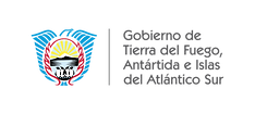 Gobierno-de-Tierra-del-Fuego3.png