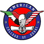 American College of Dubai Bachelor in Business.png
