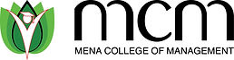 MENA College of Management Medical Courses & Programs.jpg