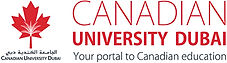 Canadian University Dubai Medical Courses & Programs.jpg