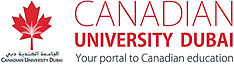 Canadian university Dubai masters courses & programs.jpg