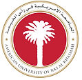 american university in rak Engineering Bachelor Courses & Programs.jpg
