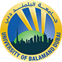 University of Balamand Dubai Engineering Bachelor Courses & Programs.png