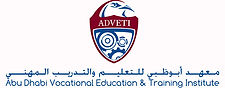 ADVETI Diploma Courses & Programs.jpg